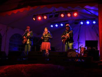GoTravel Video Festivals Catagory