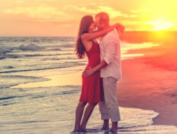 GoTravel video Couples Travel Catagory
