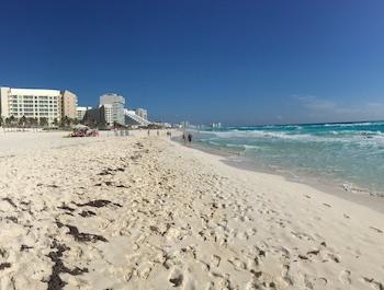 GoTravel video beaches