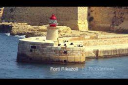 3-Day Malta Itinerary (Day 1)