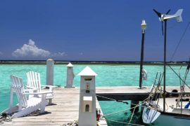 Don Juan Beach Resort All Inclusive, Boca Chica,...